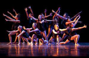 13-Ballet-rehears-4-24-GT-675_1