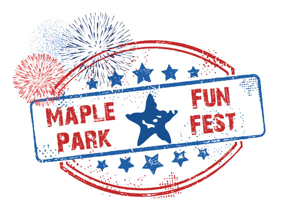 Maple Park Fun Fest Dekalb County Convention And