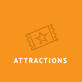 attractions-btn-orange