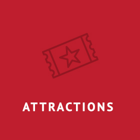 attractions-btn-red