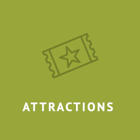 attractions-btn