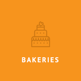 bakeries-btn-orange
