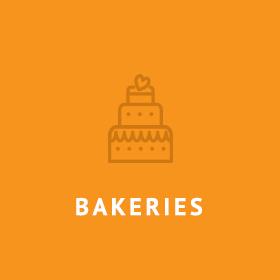 bakeries-btn-orange