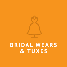 bridal-wears-tuxes-btn-orange