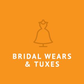 bridal-wears-tuxes-btn-orange
