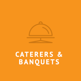 catering-btn-orange