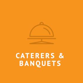 catering-btn-orange