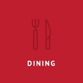 dining-btn-red