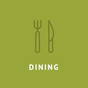 dining-btn