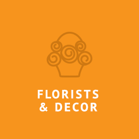 florists-btn-orange