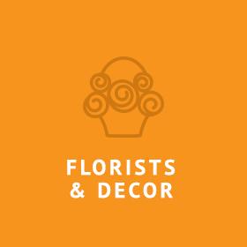 florists-btn-orange