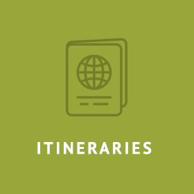 itineraries-btn