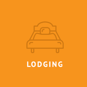 lodging-btn-orange