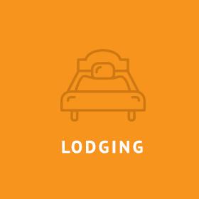 lodging-btn-orange