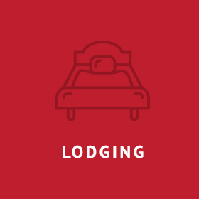 lodging-btn-red