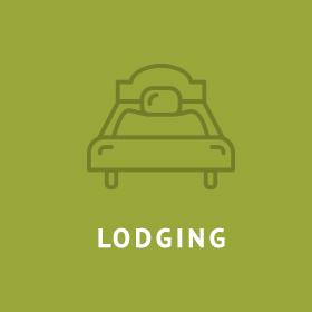 lodging-btn