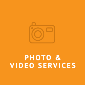 photo-video-btn-orange