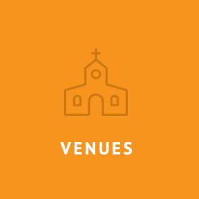 venues-btn-orange
