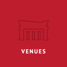 venues-btn-red