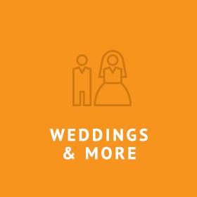 weddings-btn-orange