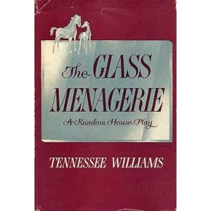 an analysis of the mothers expectations in the glass menagerie by tennessee williams