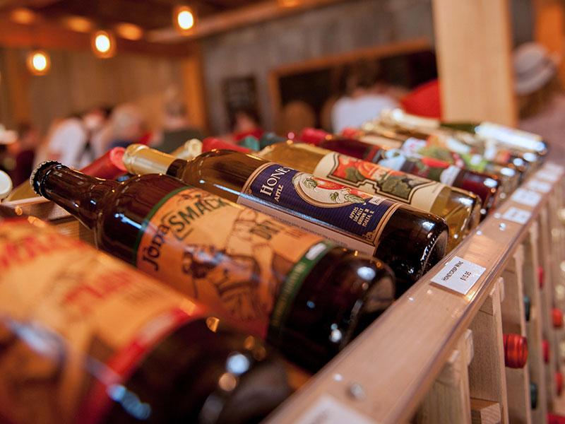 jonamac orchard bottle options